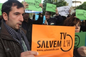 Salvem TV L'H